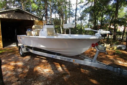 Sportsman Masters 207 for sale in United States of America for $36,200 (£27,458)