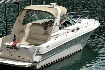Sea Ray 310 Sundancer for sale in United States of America for $74,700 (£55,516)