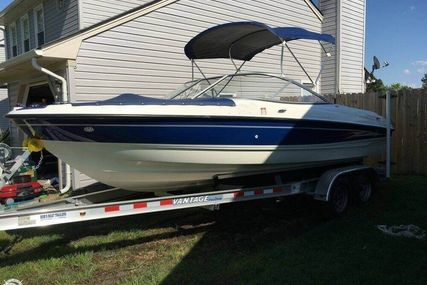 Bayliner 205 Bowrider for sale in United States of America for $15,000 (£10,726)