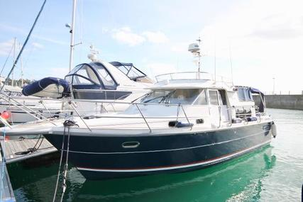 Nimbus 380 Commander for sale in United Kingdom for £134,995