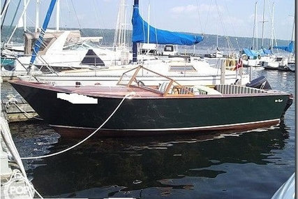 Lakeland Boatworks 22 Isle Royale for sale in United States of America for $10,000 (£7,597)