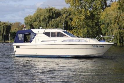 Princess 30DS for sale in United Kingdom for £27,995