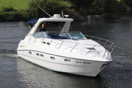 Sealine S38 for sale in United Kingdom for £110,000