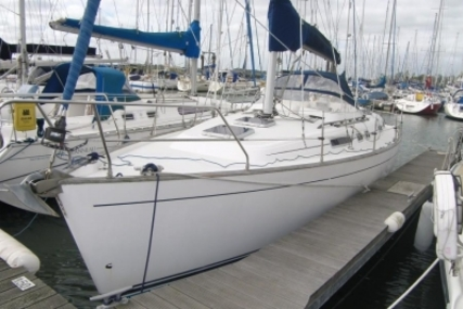 Moody 36 for sale in United Kingdom for £65,000