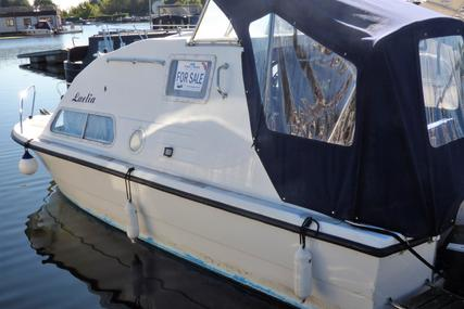Norman 21 for sale in United Kingdom for £5,000