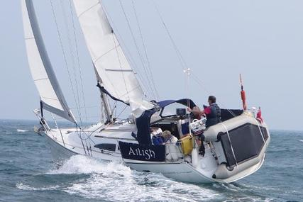 Jeanneau Sun Odyssey 32 for sale in United Kingdom for £34,995