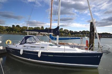 Beneteau Oceanis 343 Clipper for sale in United Kingdom for £52,995