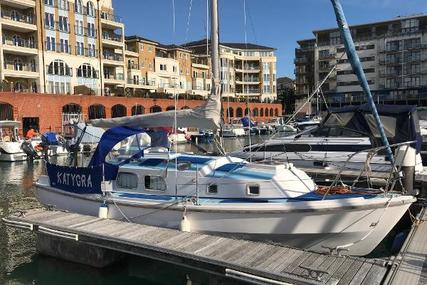 Westerly Centaur for sale in United Kingdom for £8,500