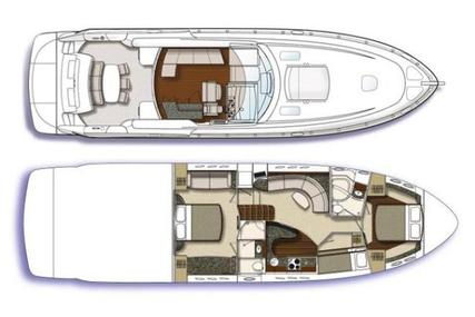 Sea Ray 60 Sundancer for sale in Greece for €650,000 (£571,253)
