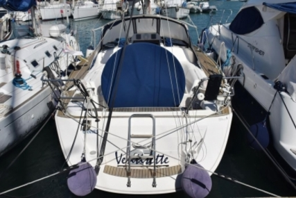 Dufour 34 e Performance for sale in Italy for €70,000 (£62,735)