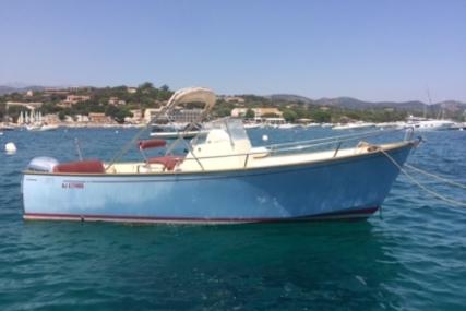 Rhea Marine RHEA 23 OPEN for sale in France for €35,000 (£31,368)