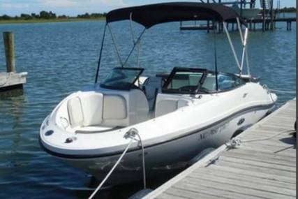 Sea Ray 185 Sport for sale in United States of America for 19.975 $ (14.263 £)