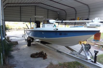 Action Craft 2020 for sale in United States of America for $19,000 (£14,397)