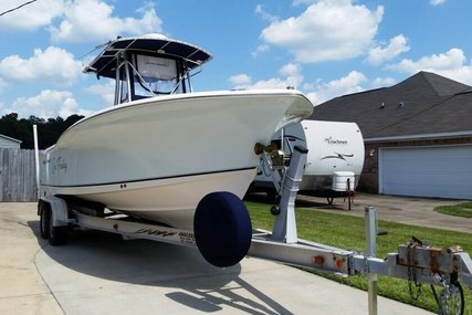 Sea Hunt 26 for sale in United States of America for $66,700 (£50,547)