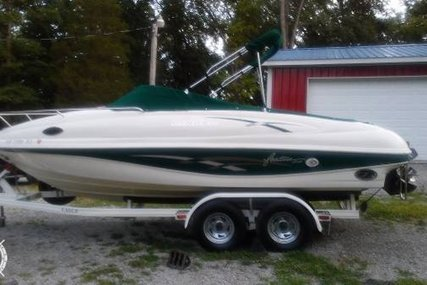 Rinker 212 Festiva Cuddy for sale in United States of America for $16,000 (£12,136)