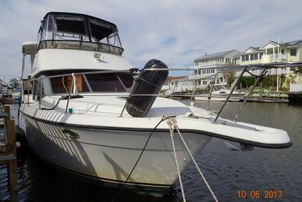 Carver 390 Aft Cabin for sale in United States of America for $45,000 (£33,592)