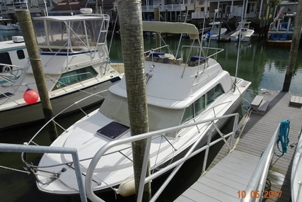 Silverton 31 Convertible for sale in United States of America for $15,000 (£10,745)