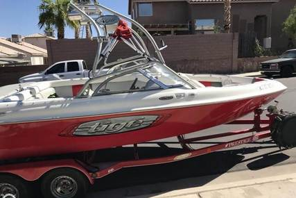 Tige 22v for sale in United States of America for $37,800 (£26,743)