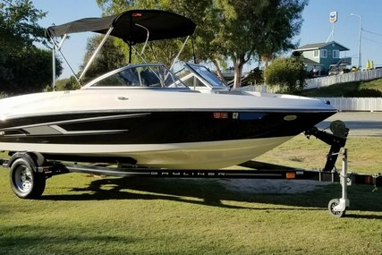 Bayliner 175 Bowrider for sale in United States of America for $22,500 (£17,066)