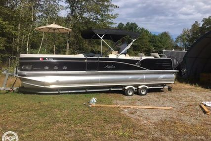 Avalon 2685 Catalina Entertainer for sale in United States of America for $57,960 (£43,507)
