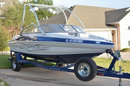 Crownline 195 SS for sale in United States of America for $27,300 (£20,492)