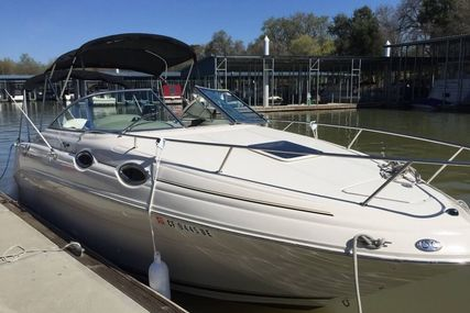 Sea Ray 240 Sundancer for sale in United States of America for $30,000 (£22,755)