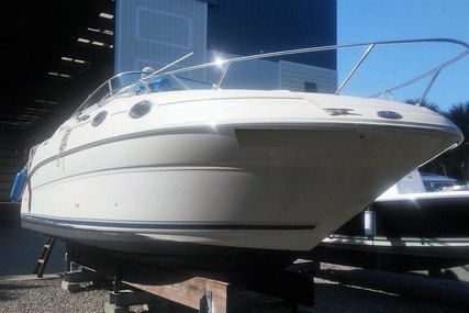 Sea Ray 240 Sundancer for sale in United States of America for $24,500 (£17,351)