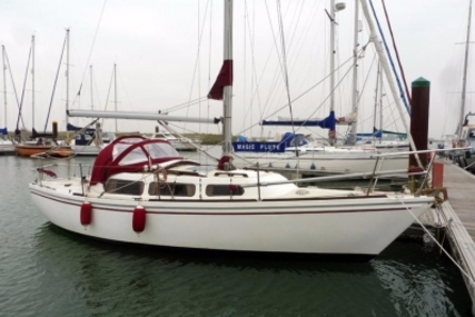 Jaguar 27 for sale in United Kingdom for £9,950