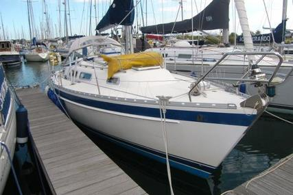Hallberg-Rassy 31 for sale in United Kingdom for £49,000