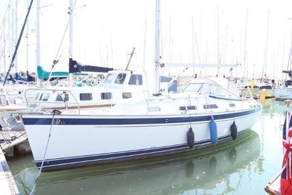 Hallberg-Rassy 310 for sale in United Kingdom for £115,000