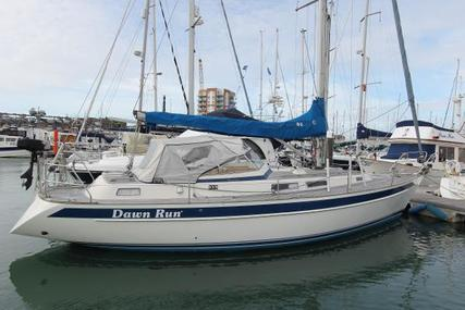 Hallberg-Rassy 36 for sale in United Kingdom for £119,950