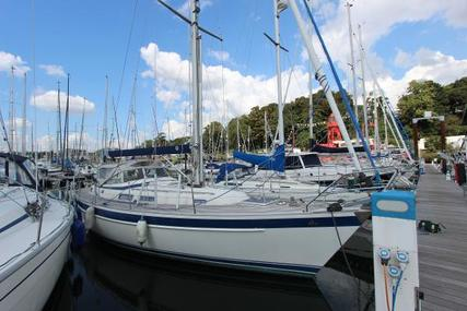 Hallberg-Rassy 36 for sale in United Kingdom for 115.000 £