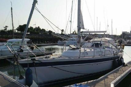 Hallberg-Rassy 34 for sale in United Kingdom for £94,950