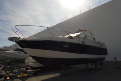 Beneteau Flyer 8 Grand Prix for sale in France for €10,000 (£8,844)