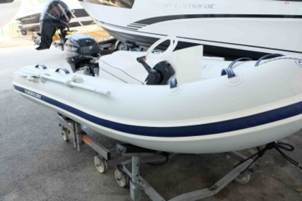 MERCURY MARINE MERCURY 290 OCEAN RUNNER for sale in France for €3,900 (£3,495)