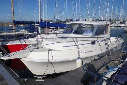 Rodman 700 for sale in United Kingdom for £18,495