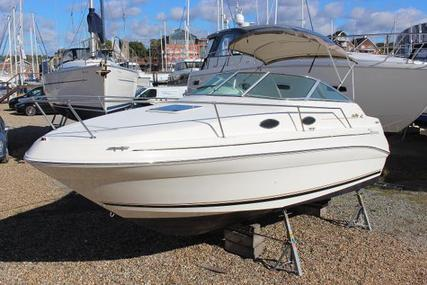 Sea Ray 240 Sundancer for sale in United Kingdom for £17,950