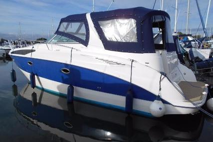 Bayliner 325 for sale in United Kingdom for £69,950
