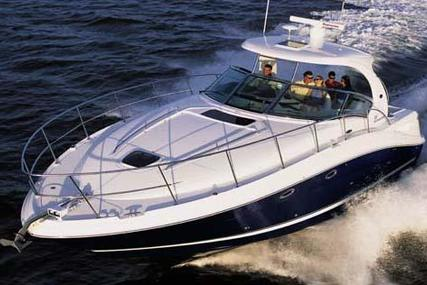Sea Ray 390 Sundancer for sale in United States of America for $155,000 (£116,966)