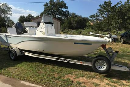 Sea Fox 200 Viper for sale in United States of America for $23,000 (£17,519)