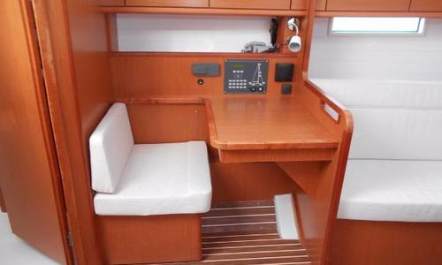 Image of Bavaria Cruiser 37 for sale in United Kingdom for £129,950 Poole, United Kingdom