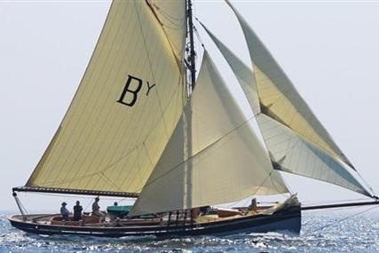 Bristol Yachts Channel Cutter for sale in United Kingdom for £398,500