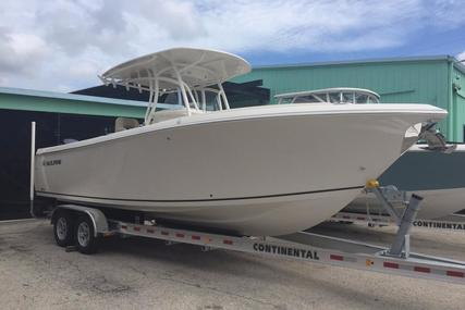Sailfish 270CC for sale in  for P.O.A.