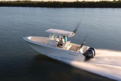 Sailfish 270CC for sale in United States of America for P.O.A.