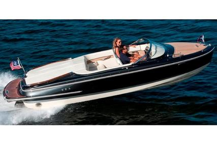 Chris-Craft Capri 21 for sale in United Arab Emirates for $78,000 (£55,800)