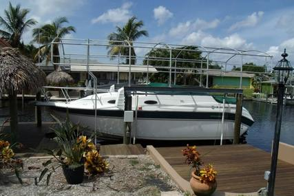 Sea Sprite 280 for sale in United States of America for $20,500 (£15,549)