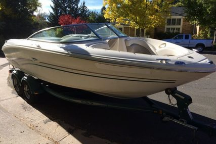 Sea Ray 220 for sale in United States of America for $16,500 (£11,777)