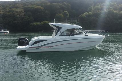 Beneteau Antares 8 for sale in United Kingdom for £59,995