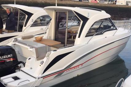 Beneteau Antares 7 for sale in United Kingdom for £47,995