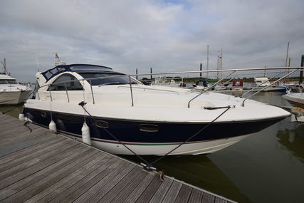 Fairline Targa 38 for sale in United Kingdom for £139,950